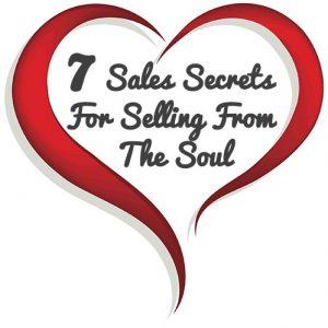 7-sales-secrets