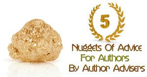 5-nuggets