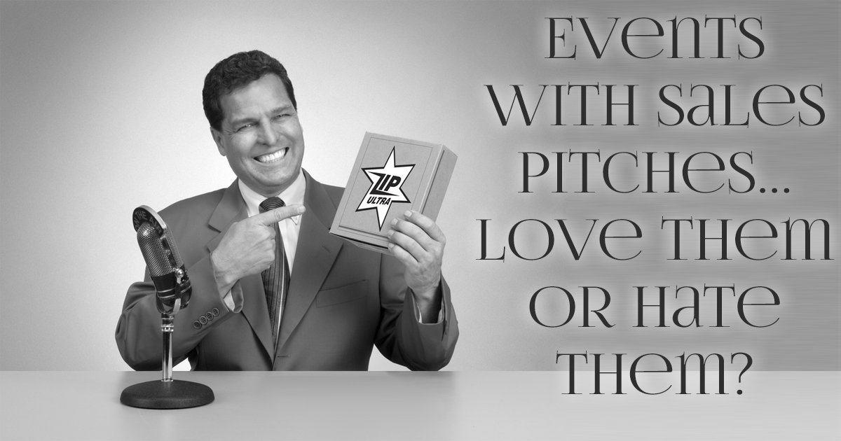 Events-With-Sales-Pitches-Love-Them-Or-Hate-Them