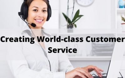 A Customer Support System That Reduced Costs and Improved Client Satisfaction